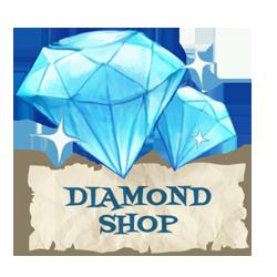 File:Shop diamondbg.png