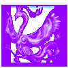 Essence enhanced aurleon