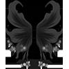 Wingspersephones wings