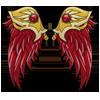Wingsavengers