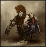 Slayer-look-03