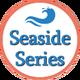 Seaside Series Icon