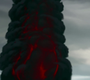Storm Creature
