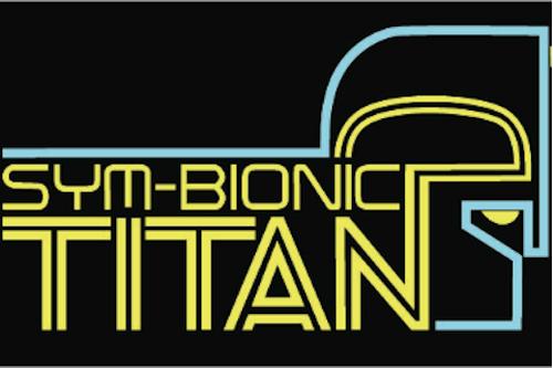 Sym-Bionic Wiki