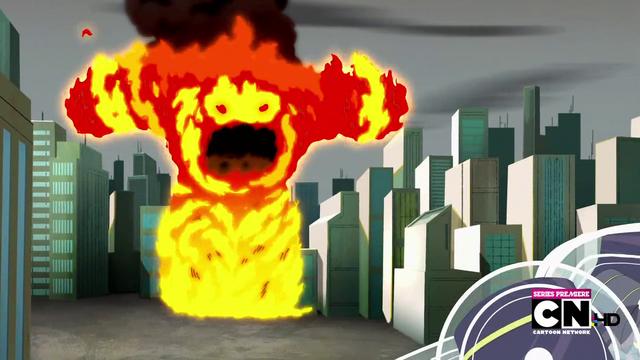 File:Mutraddi Mega Beast in Escape to Sherman High 02.png