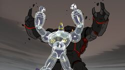 Sym-bionic-titan-cartoon-network-17