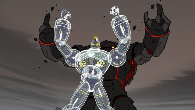 File:Sym-bionic-titan-cartoon-network-17.jpg