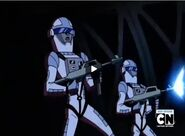 Troopersspacefighting
