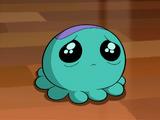 Tashy 497 (character)