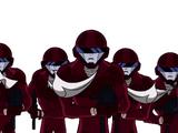 Galactic Guardian Group