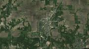 Sherman, Illinois Google Maps