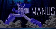 SymTitan 490x260 Manus (1)