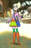 File:Ilanas first outfit.png