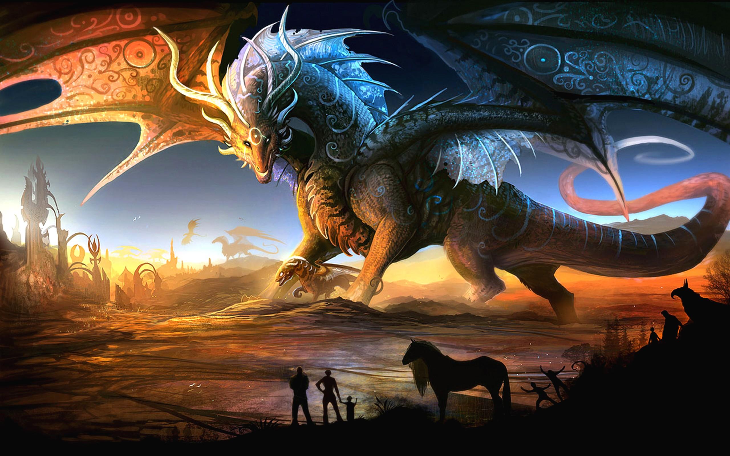Dragon Symbolism Wiki Fandom Powered By Wikia