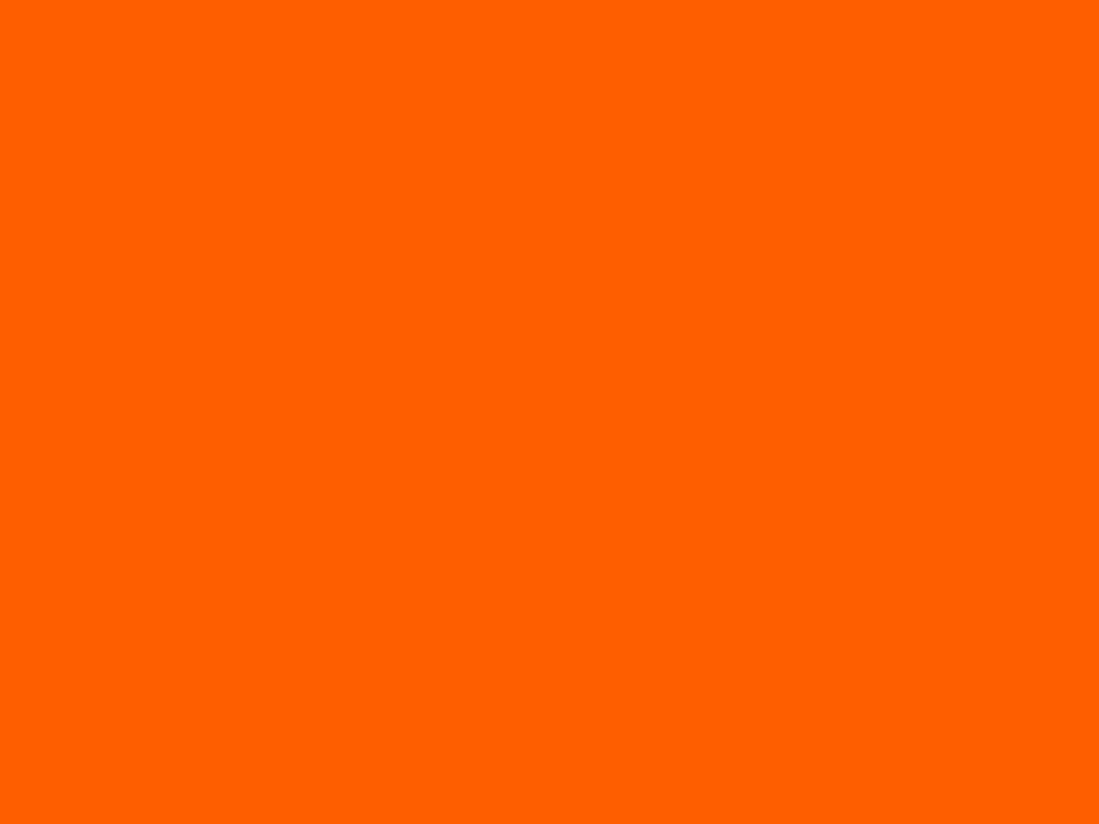 Orange Color Symbolism Wiki Fandom Powered By Wikia