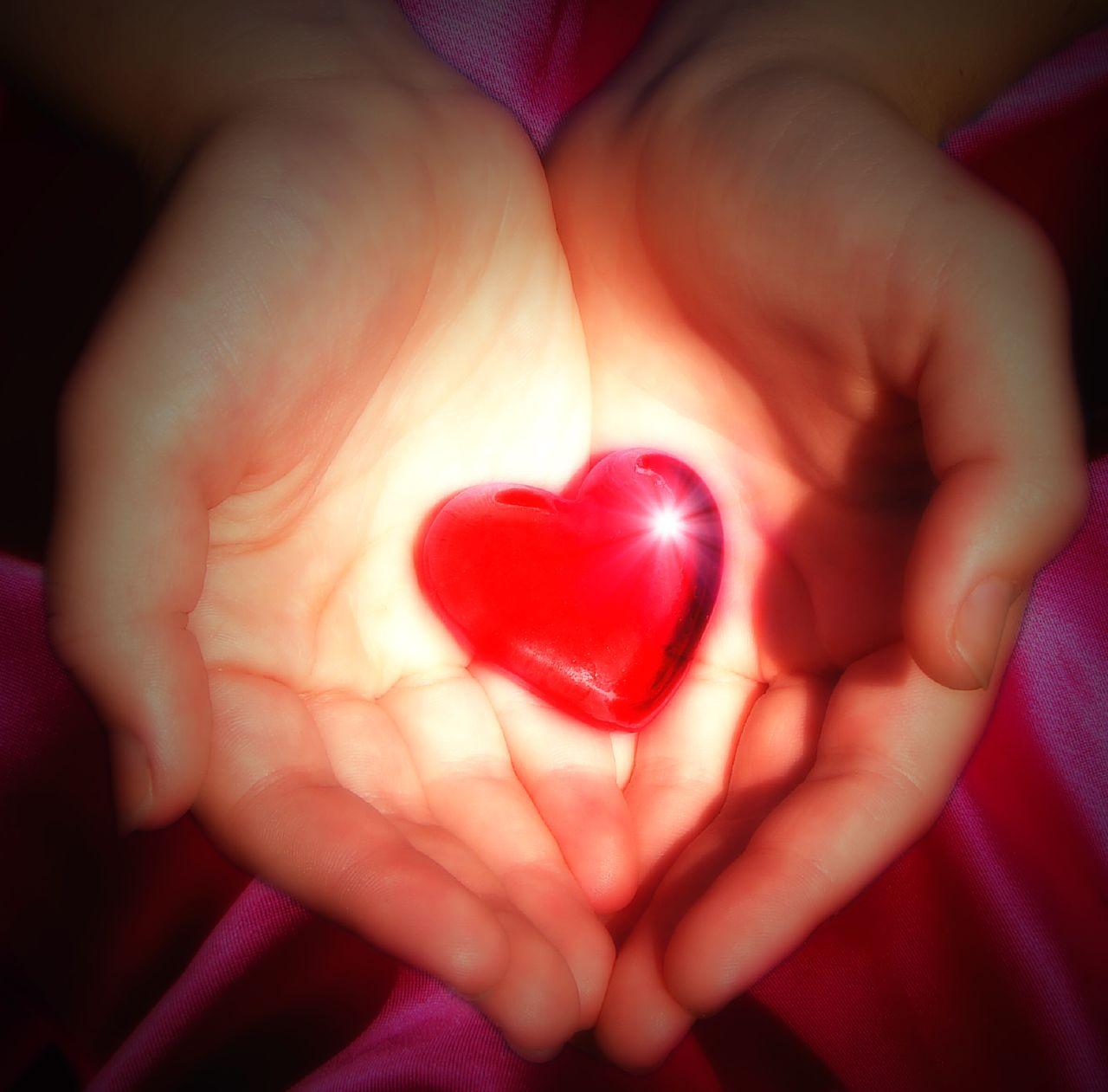 Heart symbolism wiki fandom powered by wikia heart buycottarizona Images