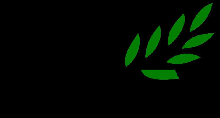 Olive Branch Symbolism Wiki Fandom Powered By Wikia