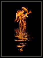 Fire&water-2206