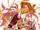 Senki Zesshou Symphogear DX