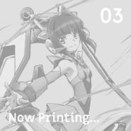 Pkg cd03 printing xv