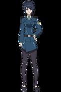 Tomosato xv
