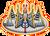 Maesto icon