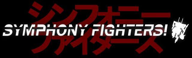 File:Logo japanese2.JPG