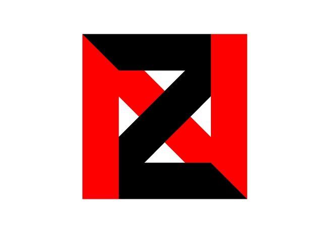File:NZ symbol.jpg