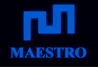 MAESTRO2