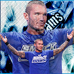 Randy Orton-2011Cutout by Jibunjishin9