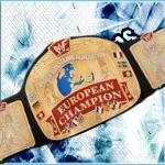 Wwf-wwe-european-champion-belt
