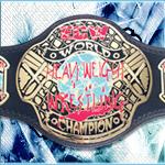 Wwe-belt2