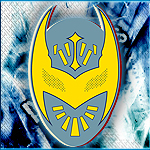 WWE Logo 4YearsPSDD byJibi1