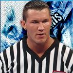 Randy Orton35 2
