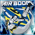 WWE Logo-2011Cutout by Jibunjishin40
