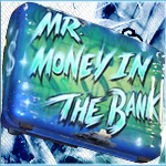 Moneyinthebank2