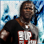 R Truth cutout by dipset5