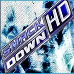 SmackDown! HD logo
