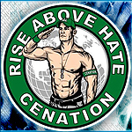 WWE Logo 2012CutByJibunjishin8
