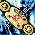 Wwe-belt4