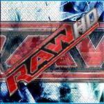 Raw HD logo