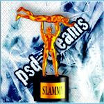 Slammy Award