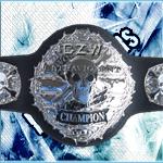Czw ultraviolent champion