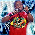 Kofi Kingston CutOutApril2010 1