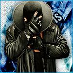 The Undertaker 23