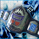 WWE Logo-2011Cutout by Jibunjishin24