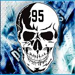 WWE Logo 4YearsPSDD byJibi2