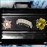MitB Koffer