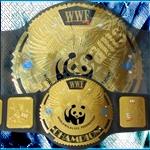 Wwf championship1 revilo16