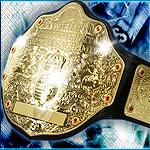 WWE Logo 2012CutByJibunjishin2